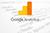 GoogleMetrica